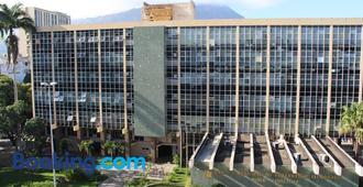 Panorama Hotel - Governador Valadares