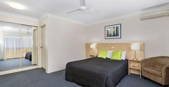 Comfort Inn Centrepoint - Lismore