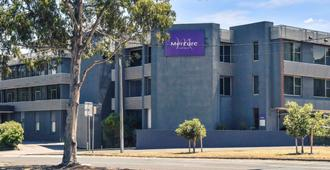 Mercure North Melbourne - Melbourne