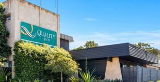 Quality Inn Dubbo International - דובו