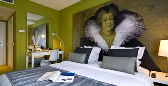 Tryp By Wyndham Antwerp - Amberes