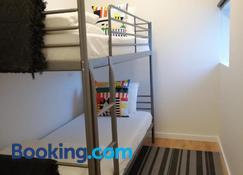 Hostel Douro Backpackers - Pinhao - Bedroom