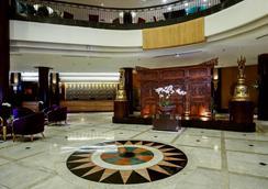 Hotel Ciputra Semarang - Semarang - Hành lang