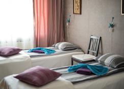 Stranda Apartment - Porvoo