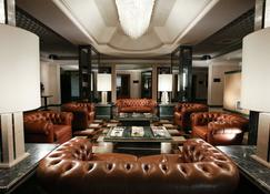 Etrusco Arezzo Hotel, Sure Hotel Collection by Best Western - Ареццо - Лаундж