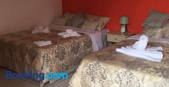 Hotel Your House - Alajuela