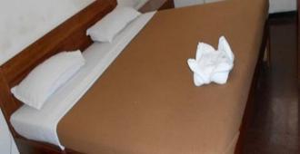 Room Maangta 132 - Vile Parle West - Mumbai - Bedroom