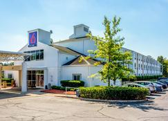 Motel 6 Charlotte - Fort Mill - Sc - Fort Mill - Building