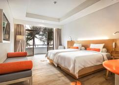 Harris Resort Batam Waterfront - Batam - Chambre