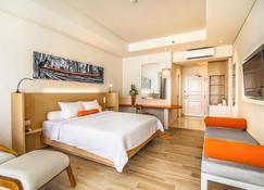 Harris Resort Batam Waterfront - Batam - Chambre