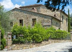 Il Casello Country House - Greve in Chianti