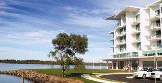Ramada Hotel And Suites Ballina Byron - Ballina