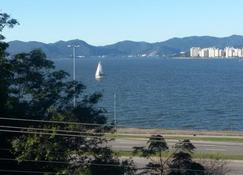 Hotel de Carvalho - Florianópolis