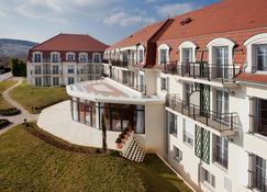 Villa Médicis Beaune - Beaune - Gebäude