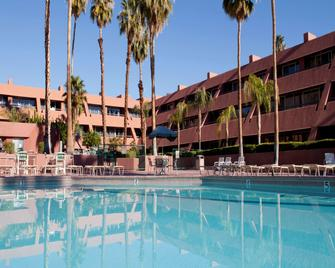 Marquis Villas Resort By Diamond Resorts - Palm Springs - Pool
