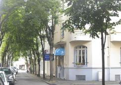 Hôtel Trianon - Vichy