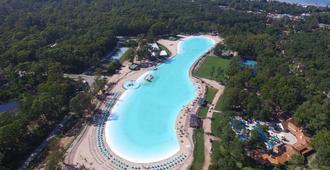 Solanas Punta del Este Spa & Resort - פונטה דל אסטה