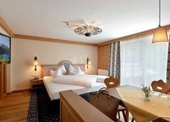 Alpenhotel Kramerwirt - Mayrhofen - Quarto