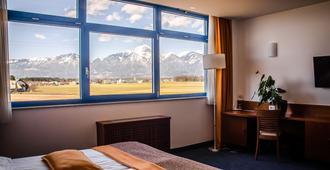 Garni Hotel Azul - Kranj