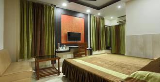 Hotel Sunview Internation - Guwahati