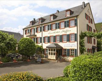 Landhotel Steffen - Bernkastel-Kues - Bina