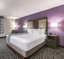 La Quinta Inn & Suites by Wyndham Glenwood Springs