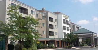 Courtyard by Marriott Altoona - Altoona