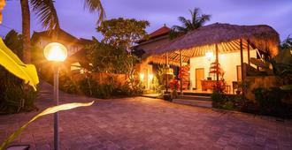 Bali Sila Bisma - Ubud