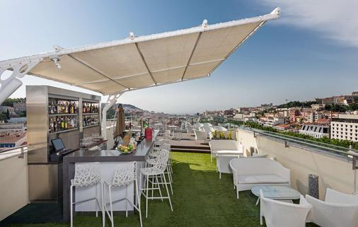NH Collection Lisboa Liberdade - Λισαβόνα - Bar
