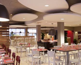 Campanile Paris Sud - Porte D'italie - Le Kremlin-Bicêtre - Restaurant