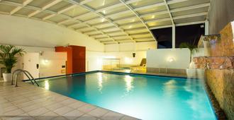 太陽海岸奇克拉約溫德姆酒店 - 奇克拉約 - 齊克拉約 - 游泳池