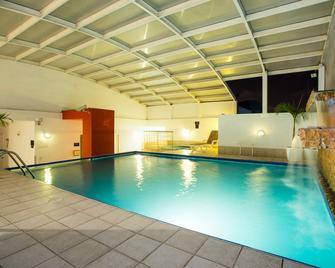 Wyndham Costa del Sol Chiclayo - Chiclayo - Chiclayo - Pool