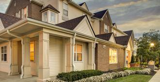 TownePlace Suites by Marriott Columbus Airport Gahanna - Columbus