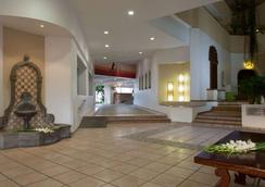 Krystal Ixtapa - Ixtapa - Hành lang