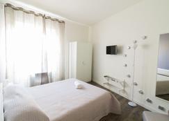 Cagliari da Lorenz - Cagliari - Habitación