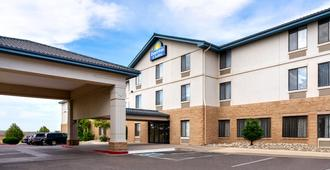 Days Inn & Suites by Wyndham Denver International Airport - Denver