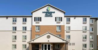 Woodspring Suites Clearwater - Clearwater