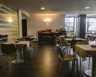 Les Closes - Ескальдес-Енгордань - Restaurant