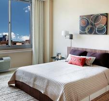 Deedee's Apartment at Grand