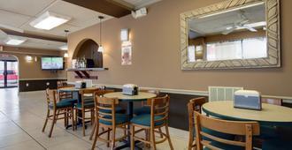 Americas Best Value Inn & Suites Melbourne - Melbourne