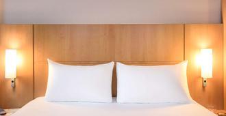 Ibis Bilbao Centro - Бильбао - Спальня