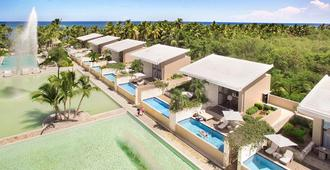 Catalonia Royal Bavaro - Adults Only - Punta Cana