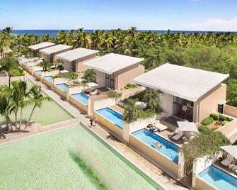 Catalonia Royal Bavaro - Adults Only - Punta Cana - Edificio