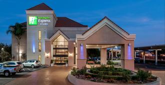 Holiday Inn Express & Suites Lathrop - Lathrop