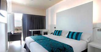 Hotel Caballero - פלמה דה מיורקה