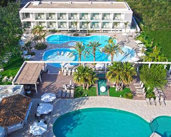 Hotel Caballero - Palma - Pileta