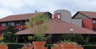 Forum Hotel - Genas