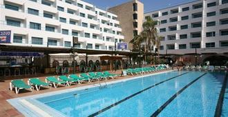 Nova Like Hotel, Eilat - an Atlas Hotel - Eilat - Piscina