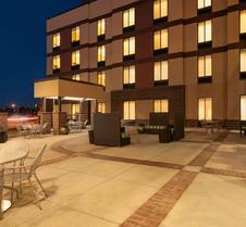 Home2 Suites by Hilton Denver West - Federal Center