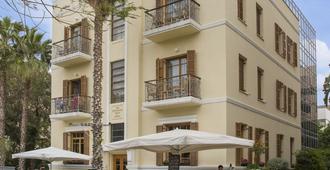 מלון רוטשילד - תל אביב